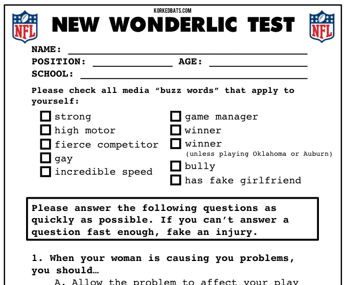 wonderlic-via-korkedbats.com_