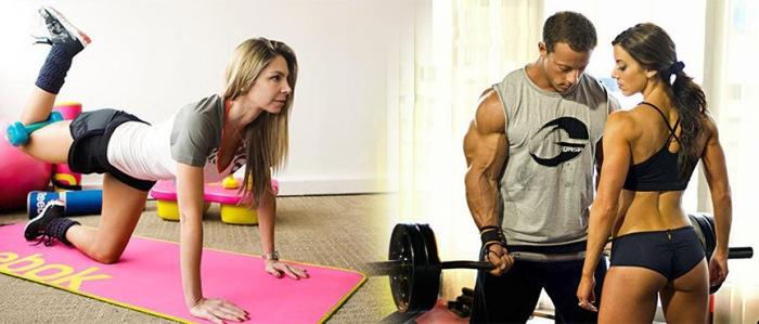 q-musculos-trabajar