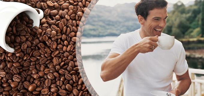 cafe-todos-los-dias
