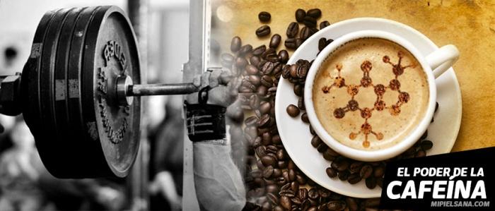 cafeina-gimnasio