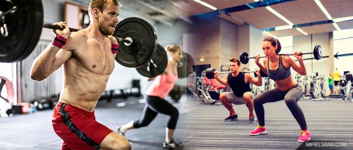 ejercicios-entrenamiento-funcional
