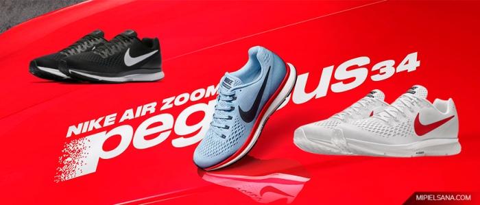 Nike-Air-Zoom-Pegasus-34