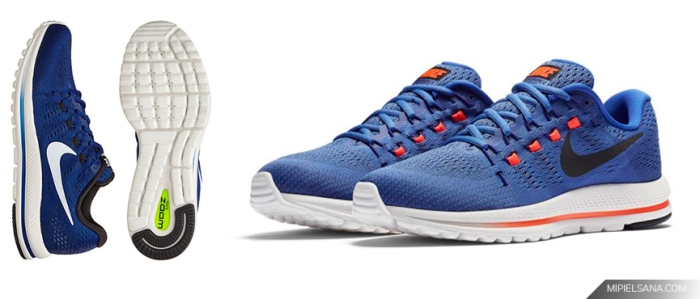 Nike-Zoom-Vomero-12