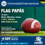flag-papÁs