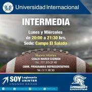 intermedia-2019